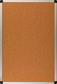 Ścianka parawanowa  korkowa 120x160 cm
