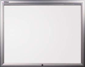 Gablota Aspen magnetyczna 73x120 (10xA4)