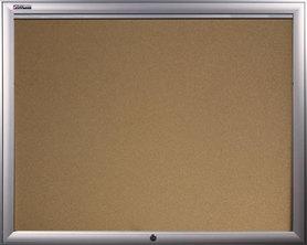 Gablota Aspen korkowa 103x120 (15xA4)