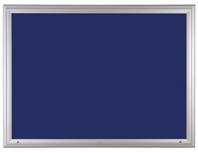 Gablota Ibiza tekstylna 84x144 cm