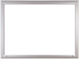 Gablota Ibiza magnetyczna 84x104cm