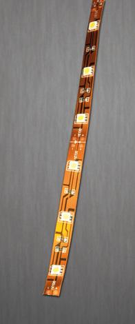 Oświetlenie diodowe LED-bardzo jasne (1)