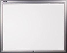 Gablota Aspen zewnętrzna magnetyczna 80x120 cm